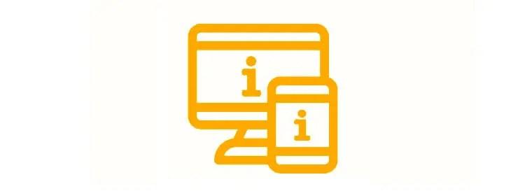 icon Ratgeber Blog