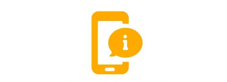 icon online Lexikon
