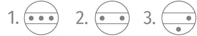 Akkordeon-Register-Symbol-tremolo-var