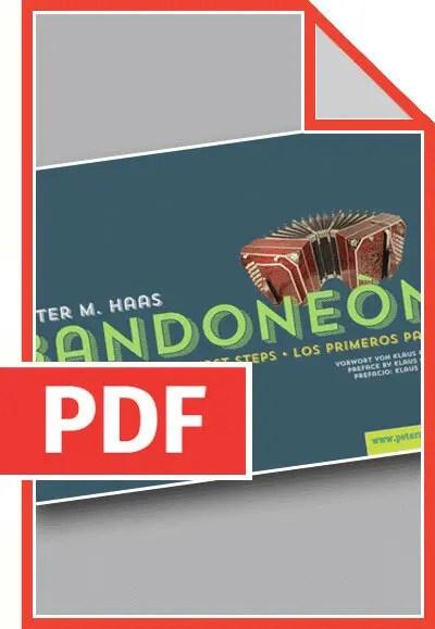 Produktbild-pdf-Bandoneon