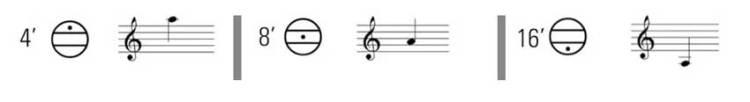 akkordeon-register-grafiken