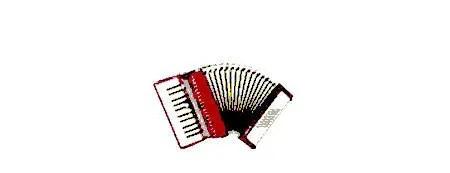 symbol-Akkordeon-fuer-anfaenger