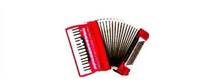 symbol-advanced-akkordeonbücher