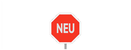 symbol-akkordeon-neue-angebote