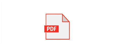 symbol-buecher-als-pdf-datei