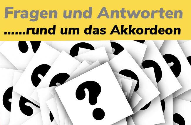 teaser-fragen-und-antworten-zum-akkordeon