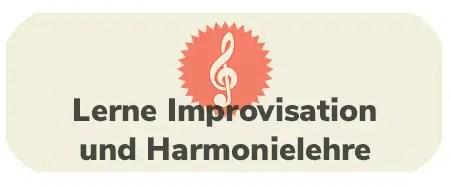 wahl-buecher-improvisation-und-harmonielehre