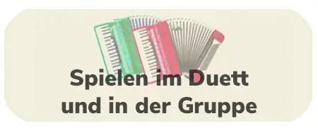 wahl-buecher-noten-fuer-duett