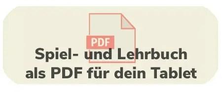 wahl-buecher-pdf-noten-fuer-tablet