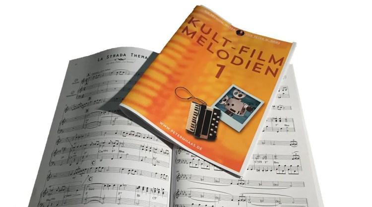 Ansicht-Broschuere-KULT-FILM-Melodien-von-peter-M-Haas