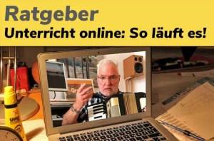 Teaser-Ratgeber-Online-Unterricht