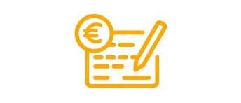 spenden-ueberweisung-icon