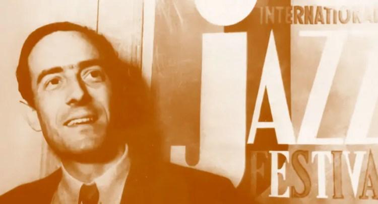 Carles Delaunay