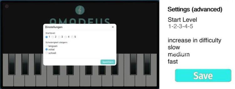 amadeus-screen-english-translation-3