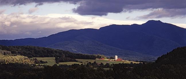 USA-VT-Cambridge panoramic-1 copy