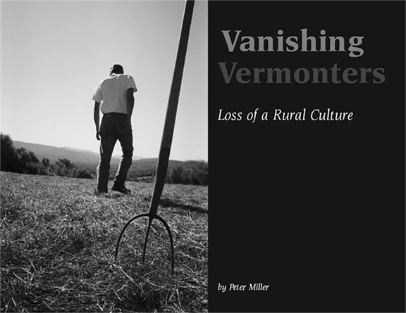 Vanishing Vermonter cover -4 copy