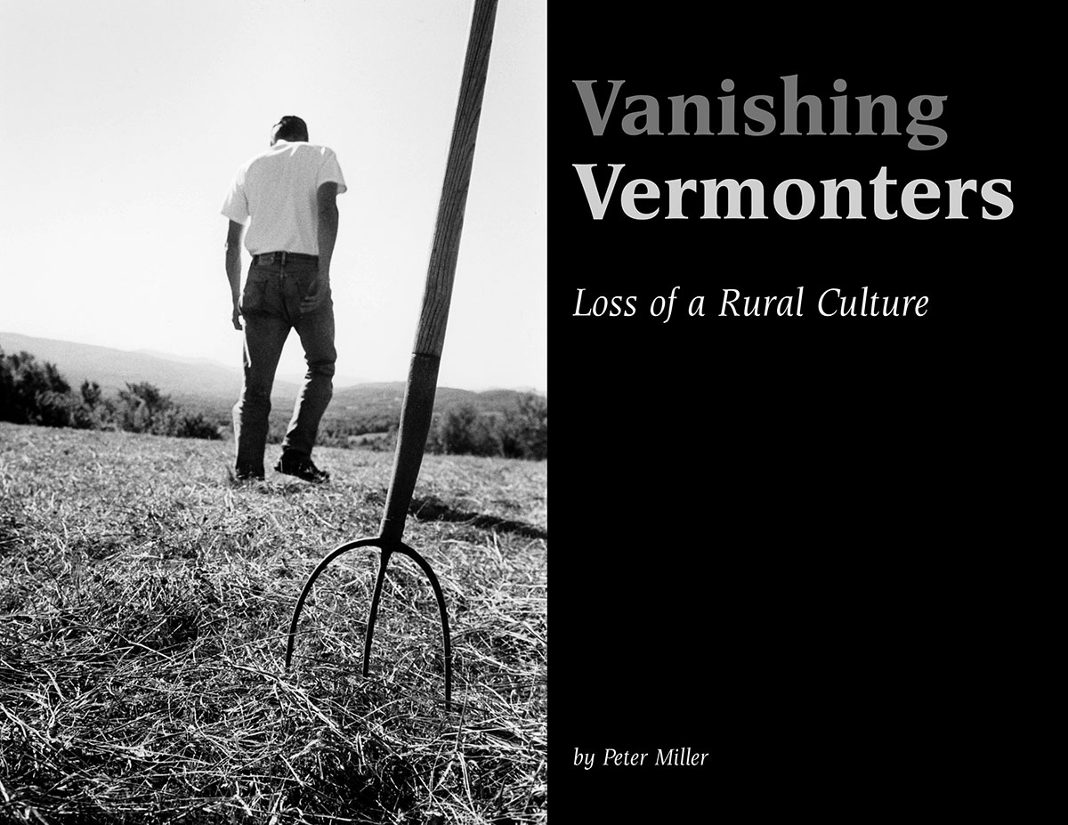 Vanishing-Vermonter-cover-72