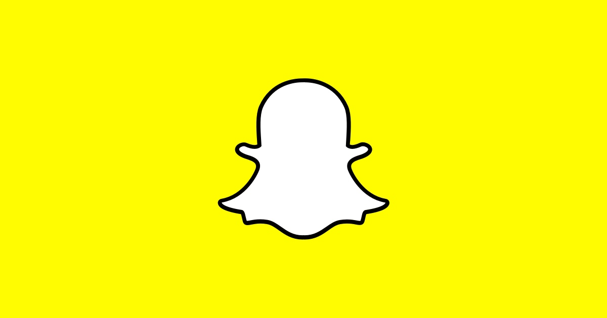 20 Facts About Snapchat in 2018