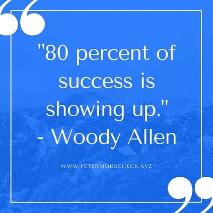 80-percent-of-success-is-showing-up