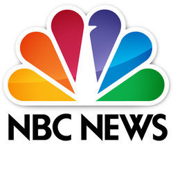 nbc-logo-barron-trump