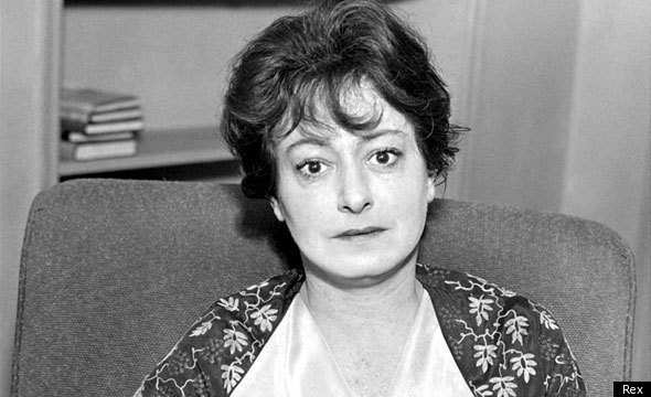 Dorothy Parker 40 Best Quotes Simple Dorothy Parker Quotes