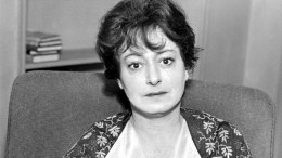 Dorothy-Parker-Quotes