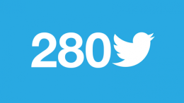 Twitters-expansion-to-280-characters-is-dumb