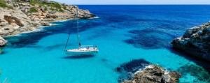 Aanmelding Mallorca 2017 geopend!