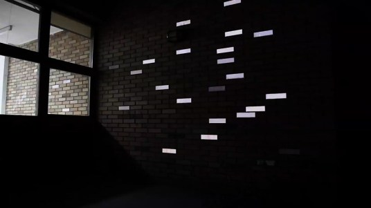 brickinthewall02