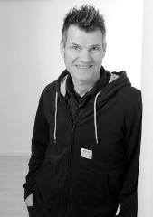 Peter Paulsen