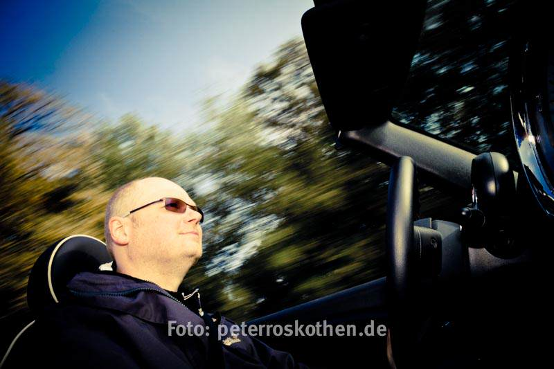 Portraits Fotograf Portraitfotos Dsseldorf Niederrhein Ruhrgebiet Portrt  Foto Roskothen