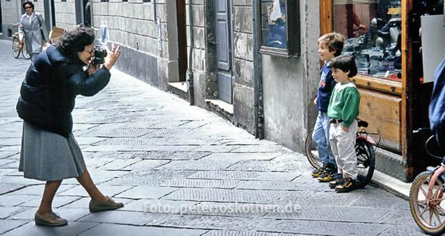 Fotografie Portrait lernen Portraitfotos fotografieren Fotokurs  Foto Roskothen
