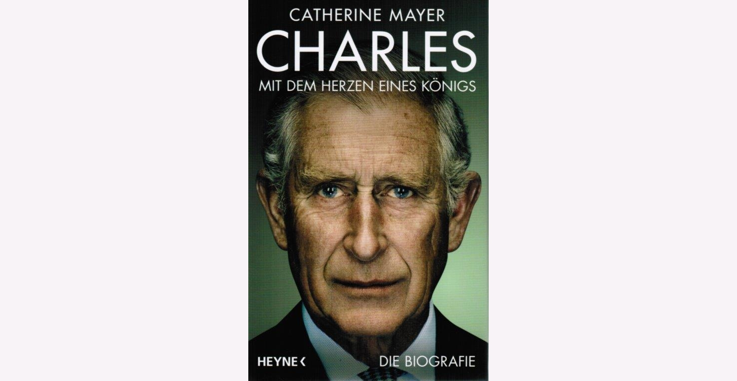 Catherine_Mayer