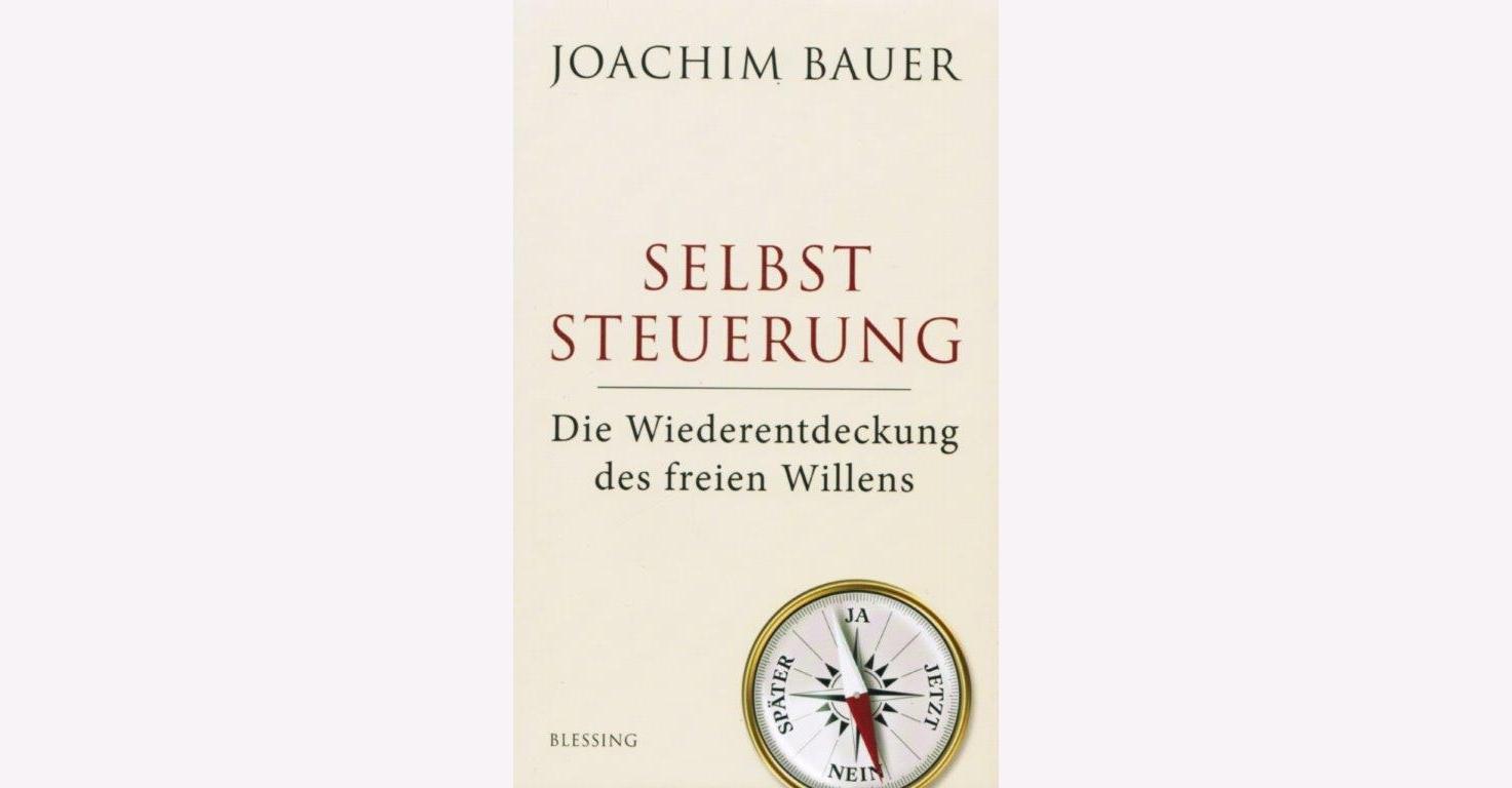 Joachim_Bauer_2