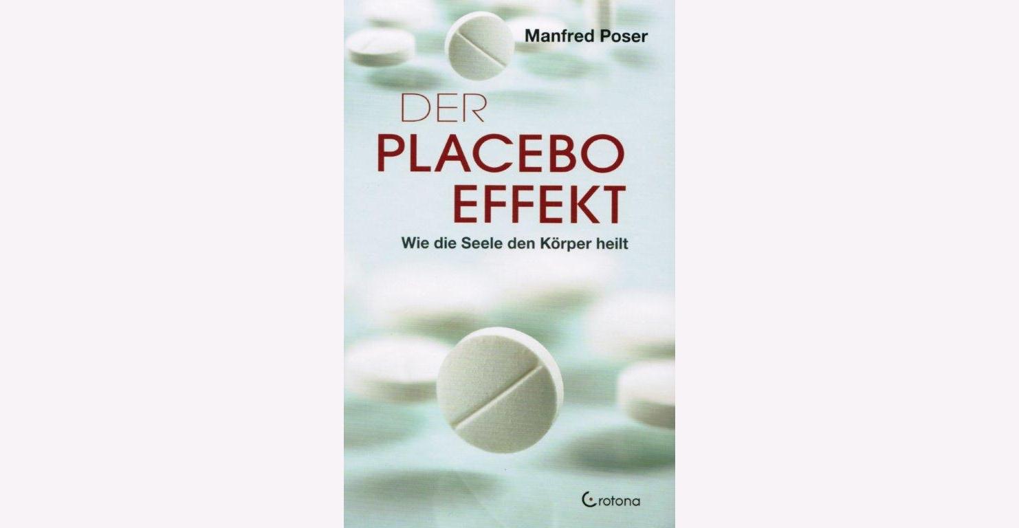 Manfred_Poser