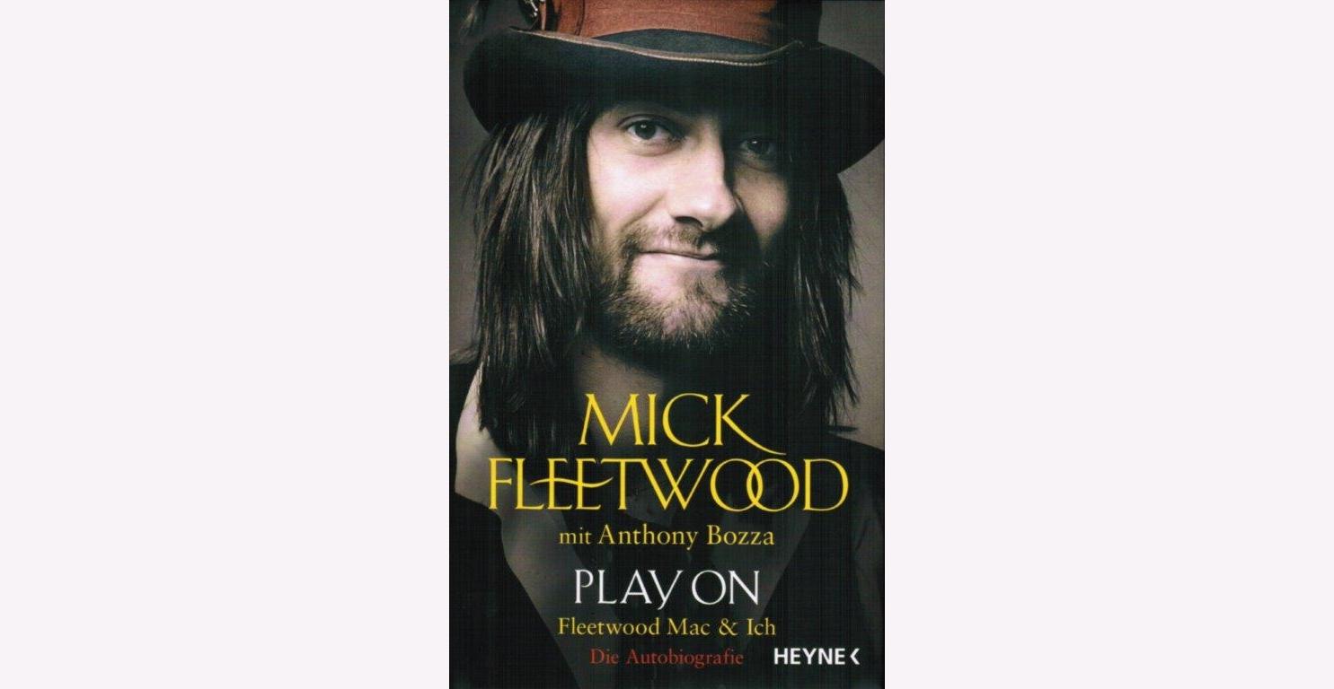 Mick_Fleetwood