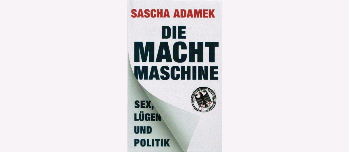 Sascha_Adamek_2