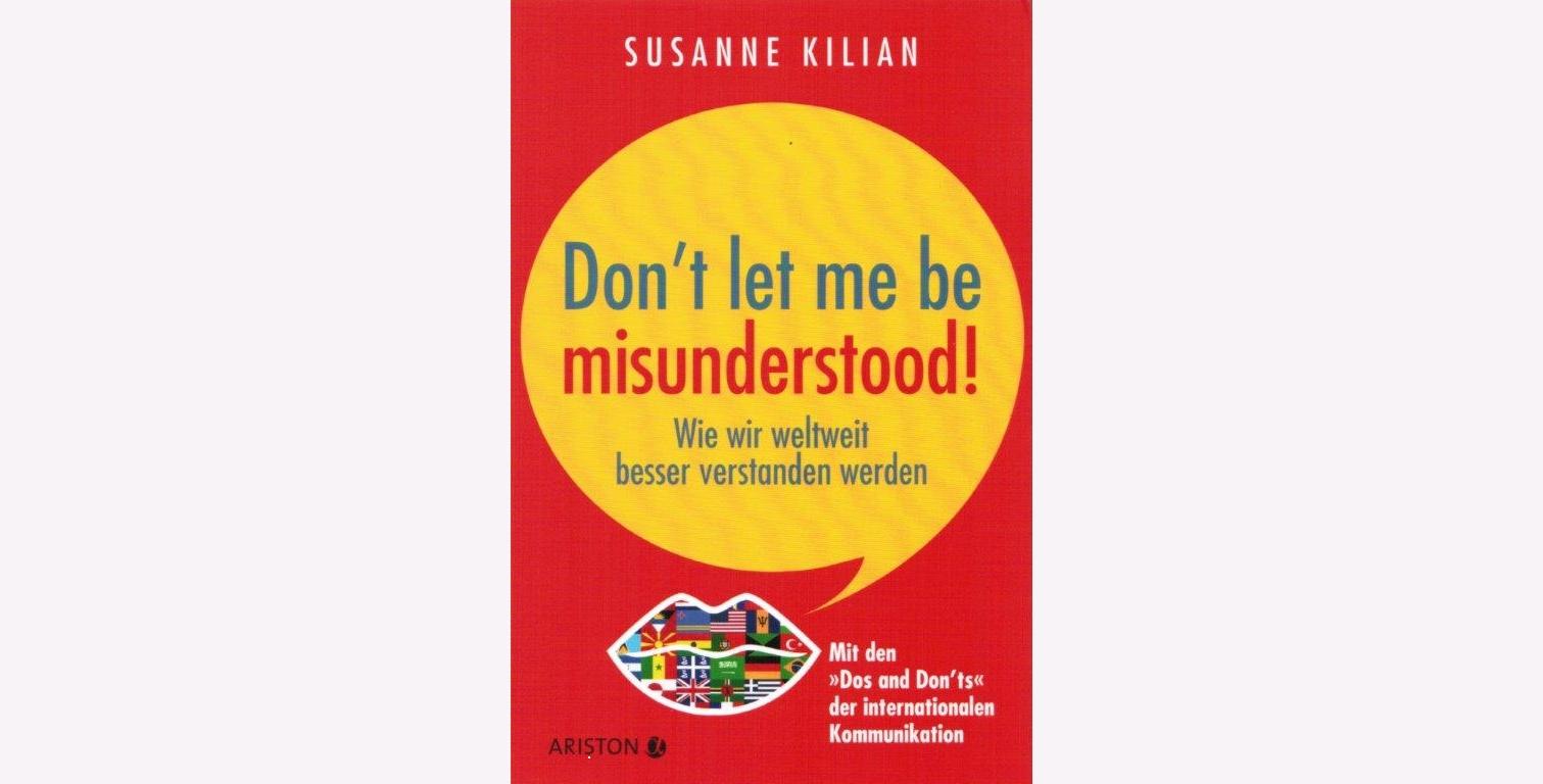 Susanne_Kilian