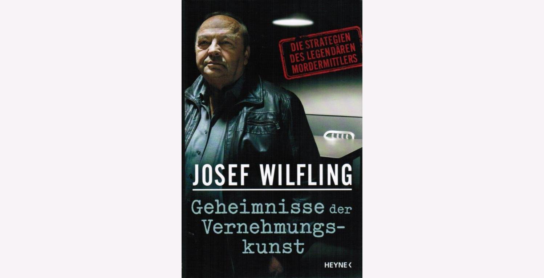Josef_Wilfling_3_b