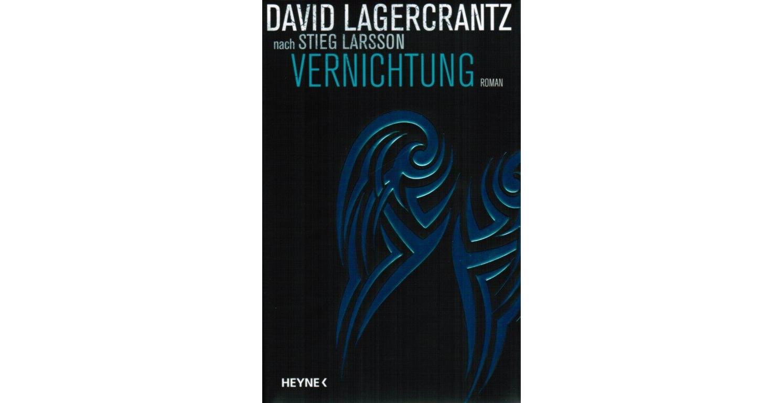 David_Lagercrantz_2_b