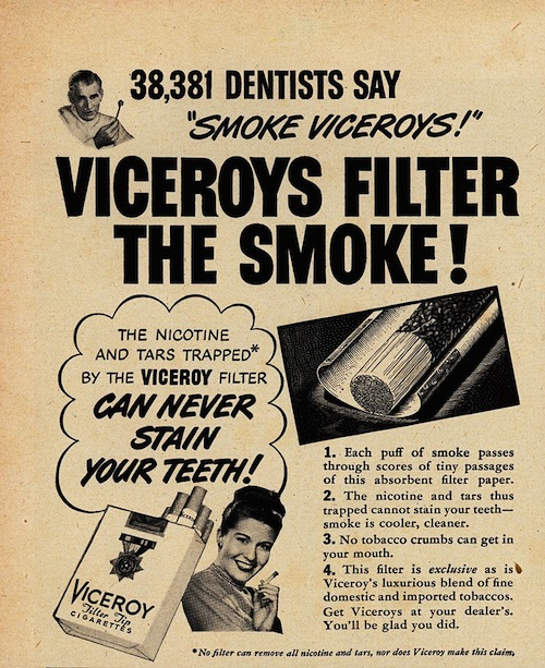 39-viceroy-cigarettes-ad-dentist-recommended