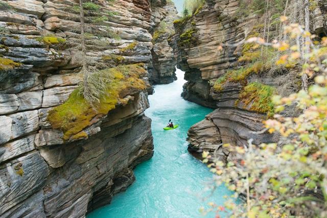 Athabasca-River keywesttravelandtours small