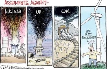 arguments-against-cartoon