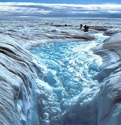 greenland_icemelt_surface