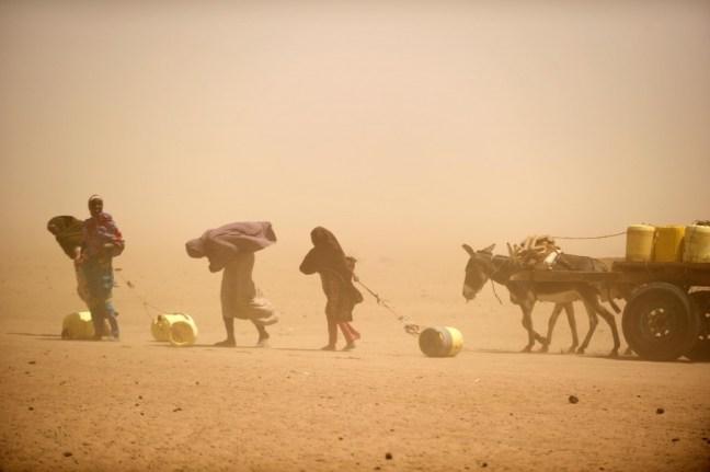 reuters_kenya_drought_21Jul11-878x584
