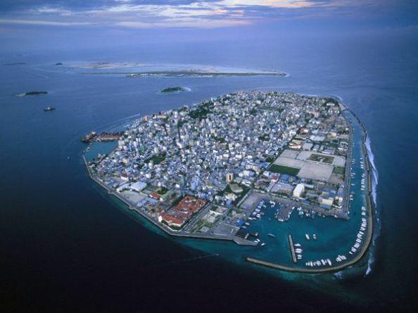 sea-level04-maldives-island_16595_600x450