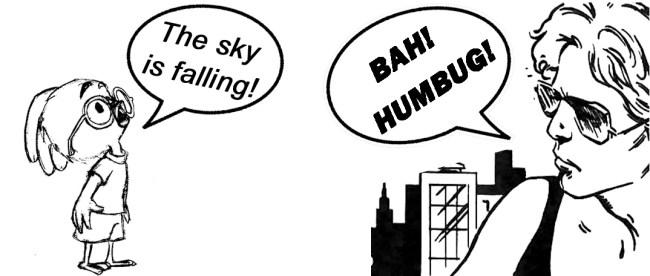sky-is-falling-carton-cropped-flattened Mark MacMillan