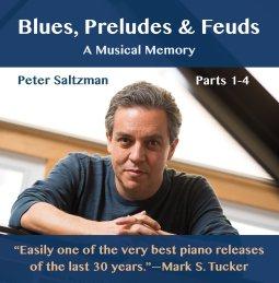 best-piano-album