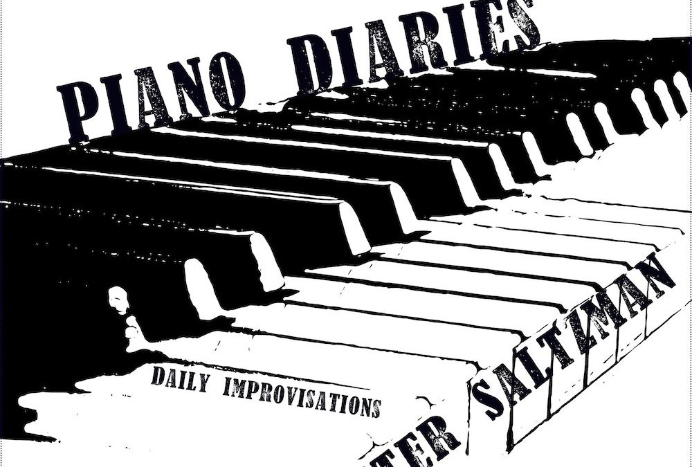 Piano Diaries Returns