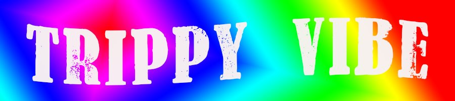 07/29/2020: Trippy 1980s Vibe
